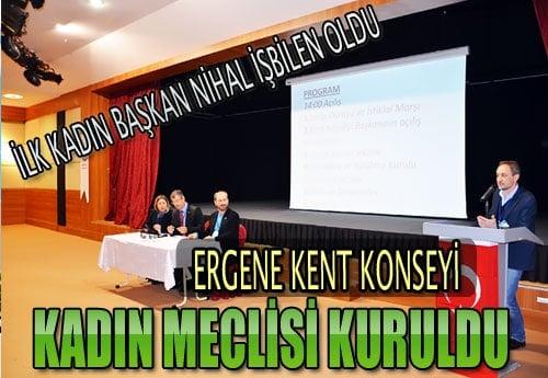 nihal_isbilen_meclis_baskani_oldu