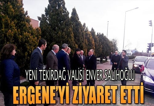 enver_salihoglu_ergenede